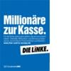 millionzurkasse